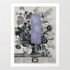 172. Art Print