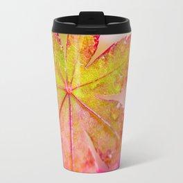 Kaleidoscope Travel Mug