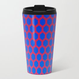 Shante You Stay Travel Mug