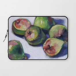 Cathedral Figs Laptop Sleeve