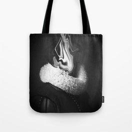 Dissolve Tote Bag