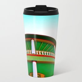 Things of home #lkld Travel Mug