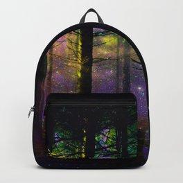 Fairy dust everywhere Backpack