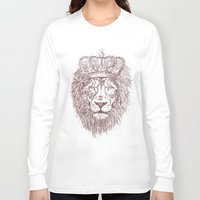 pride Long Sleeve T-shirts featuring pride by Paulo Valdecantos