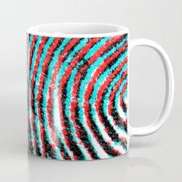 3D Print Coffee Mug