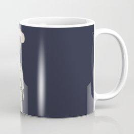 Mexican revolutionary Coffee Mug