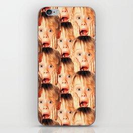KEVINNNNN! iPhone Skin