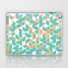 Summer Bliss Laptop & iPad Skin