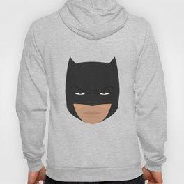 morcego Hoody