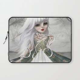 Jeanne Laptop Sleeve