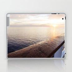 Sunrise I Laptop & iPad Skin