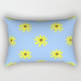 susans. Rectangular Pillow