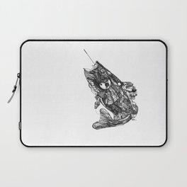 Go Fish! Laptop Sleeve