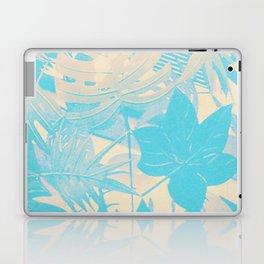 floral ball 5 Laptop & iPad Skin