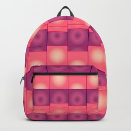 26 E=Mixira Backpack