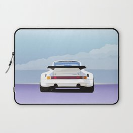 1974 911 RSR 3.0 Carrera Laptop Sleeve