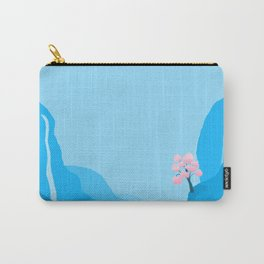 0027 Carry-All Pouch