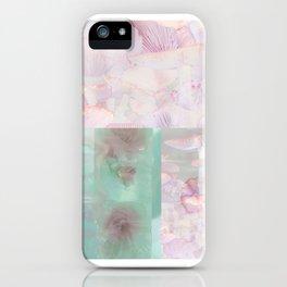 E T H E R E A L iPhone Case