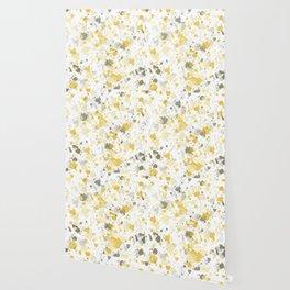 Pattern 65 Wallpaper