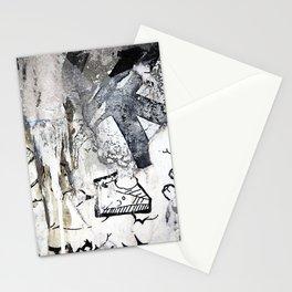 Skate or Pie! Stationery Cards