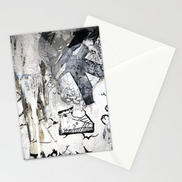 Skate or Pie! Stationery Cards