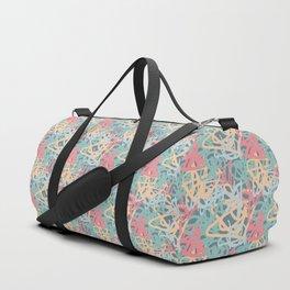 mishmash Duffle Bag