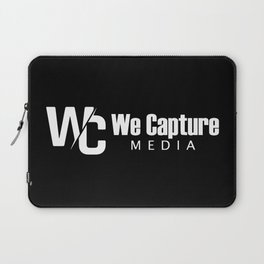 WCM Laptop Sleeve