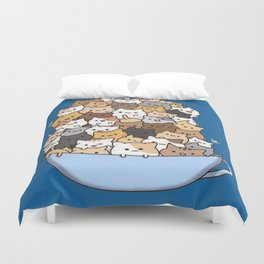 Cute Duvet Cover