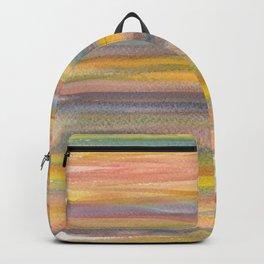 Nantes Backpack