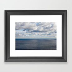 Eternity 6330 Framed Art Print