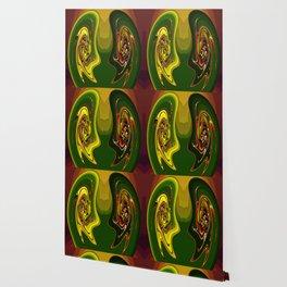 Churchmen Wallpaper