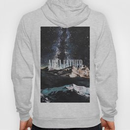 Abba Father ver. 2 Hoody