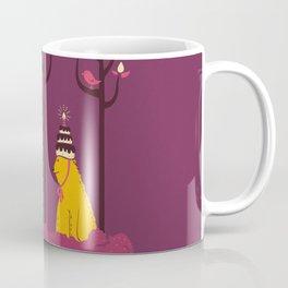 Do You Like My Hat? Coffee Mug
