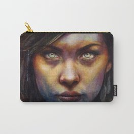 Una Carry-All Pouch