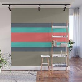 Harmony. . . Wall Mural