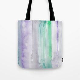 10   | 190907 | Watercolor Abstract Painting Tote Bag