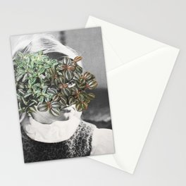 quiver Stationery Cards