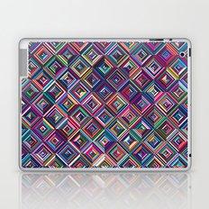 Optica Laptop & iPad Skin