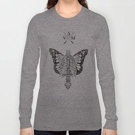 Thoraxfly Long Sleeve T-shirt