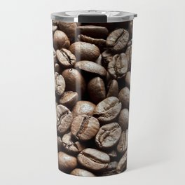 Beenz Travel Mug