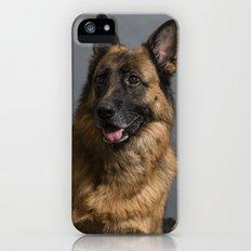 Prixi Slim Case iPhone (5, 5s)