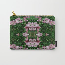 Enter into Paradise Carry-All Pouch