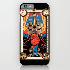 Epic Legend of the Seven Stars Slim Case iPhone 6s
