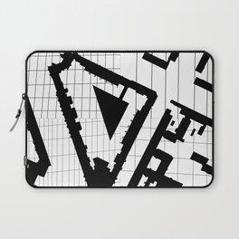 UrbanPrint Laptop Sleeve