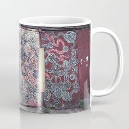 177//365 [v2] Coffee Mug