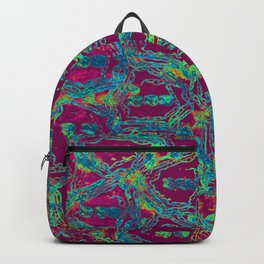 Unchained 2A Backpack