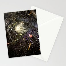 Blackwater Stationery Cards