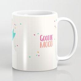 Sloth & SmartPhone Coffee Mug