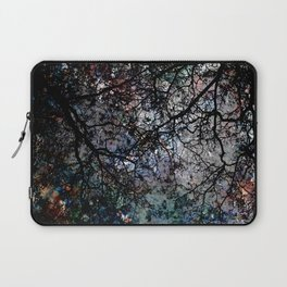 ε Tyl Laptop Sleeve
