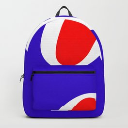 Art.Eco.Project Backpack